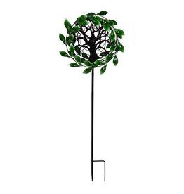 Tree Of Life Kinetic