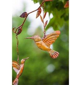 Humming Bird Hanging Mobile