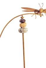 Balancer W/Stones Dragonfly