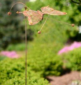 Balancer - Fluttering Butterfly