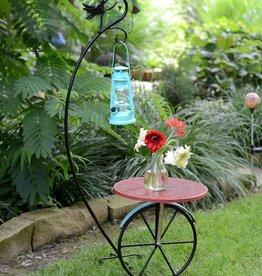 Decorative Garden Hook - Bird