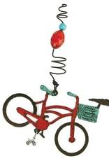 Small Mobile - Bike