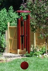 Corinthian Bells Corinthian Bells Windchimes - 44 Inches