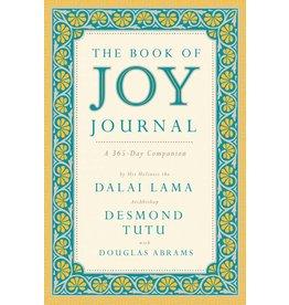 AVER* Book of Joy Journal