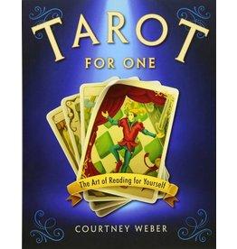 WEIS* Tarot for One