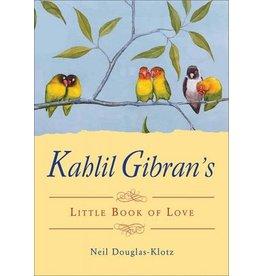 HAMPD Little Book Of Love