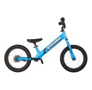 Strider Strider 14x Kids Bike
