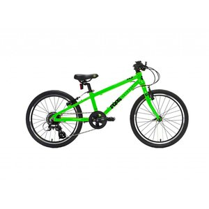 "Frog Bikes Frog 52 - Geared 20"" Kid's Bike"
