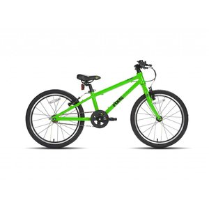 "Frog Bikes Frog 52 - Single Speed 20"" Kid's Bike"