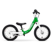 woom woom 1 - Kid's Balance Bike