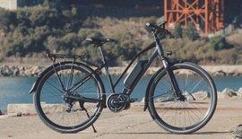 Electric Bike Basics and FAQ