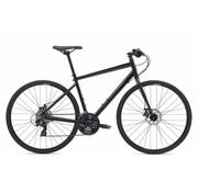 Marin Bikes Marin Fairfax 1 2019