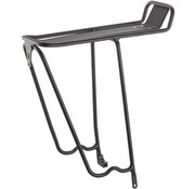 MSW MSW RCR-100D Pork Chop Lite Duty Rear Rack