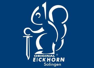 Original Eickhorn Solingen Military