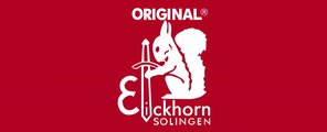 Original Eickhorn Solingen Rescue