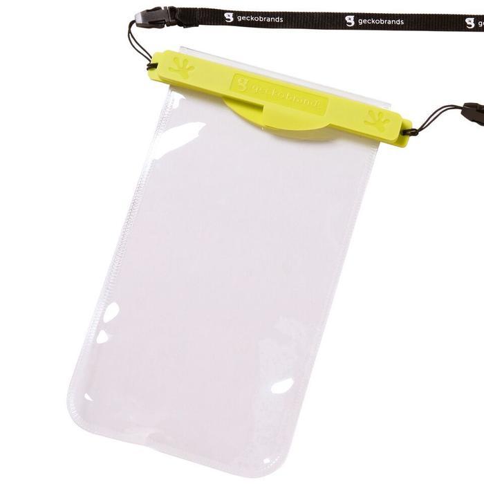 WP Mag LG Phone Dry Bag
