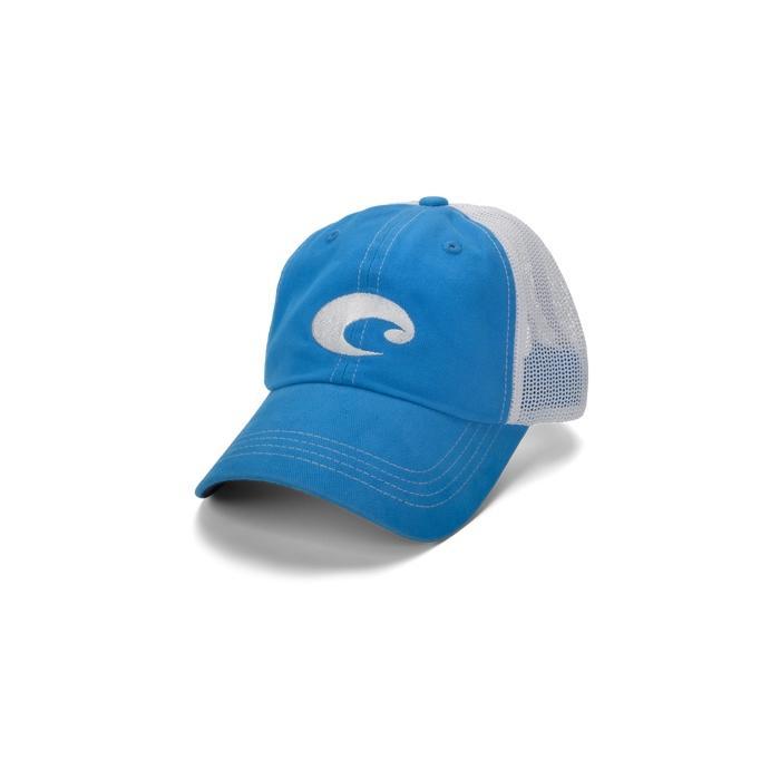 Costa HA04SB Mesh Hat
