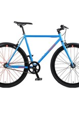 Retrospec Bicycles Retrospec Mantra V2 SS/FG 1S