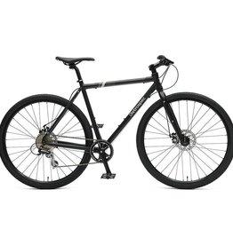 Retrospec Bicycles Retrospec Amok V3