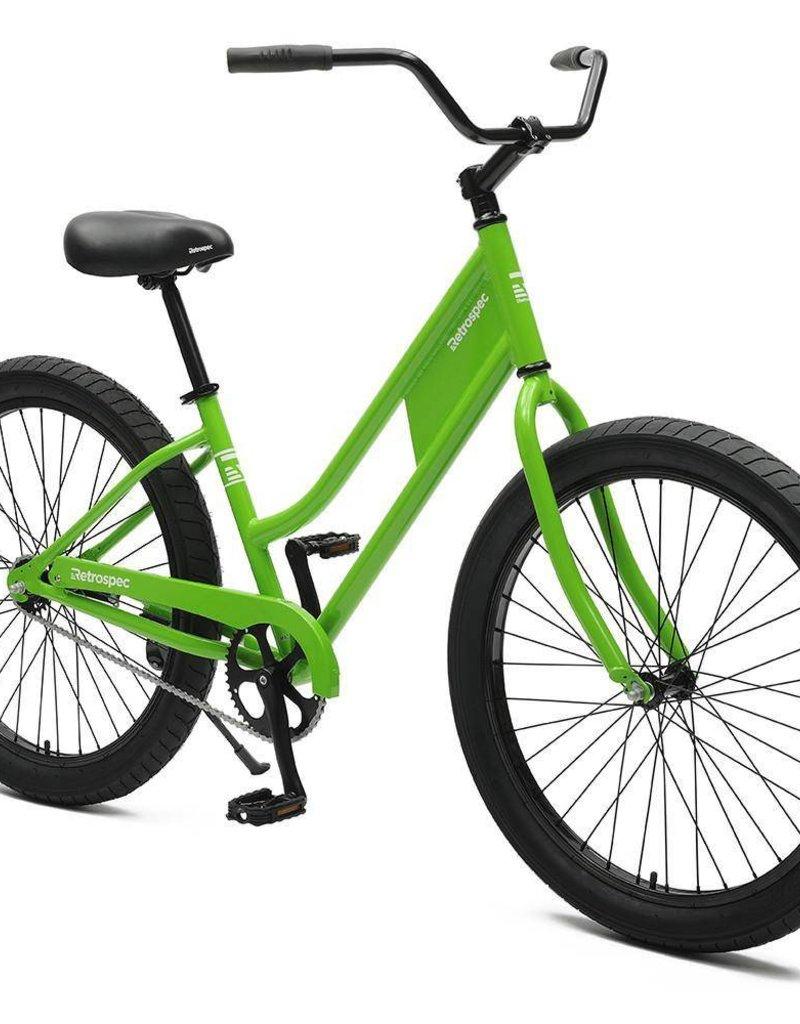 Bike Rental Per Month (30-Day)