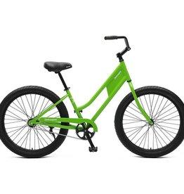 Bike Rental Per Day