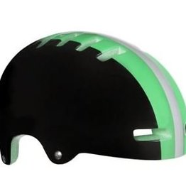 Rental Helmet Per Day