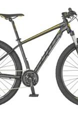 SCOTT SCOTT Bike Aspect 950