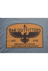 RAK Outfitters RAK Tha Eagle