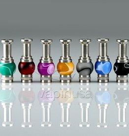 Hybrid Ming Vase Drip Tip