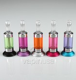 Atomizer Stand by Smok Tech