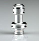 Hydrant Drip Tip