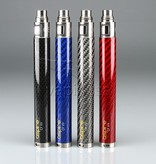 Aspire CF VV Battery | 900mAh |