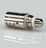 Aspire ET-S Glass BVC Coil |