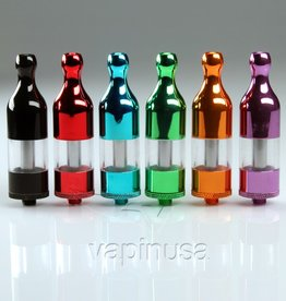 Pro Tank V2 Clearomizer