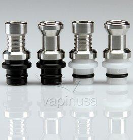 K9 Hybrid Drip Tip by Masterpiece Custom Vapes MCV - Phillipines
