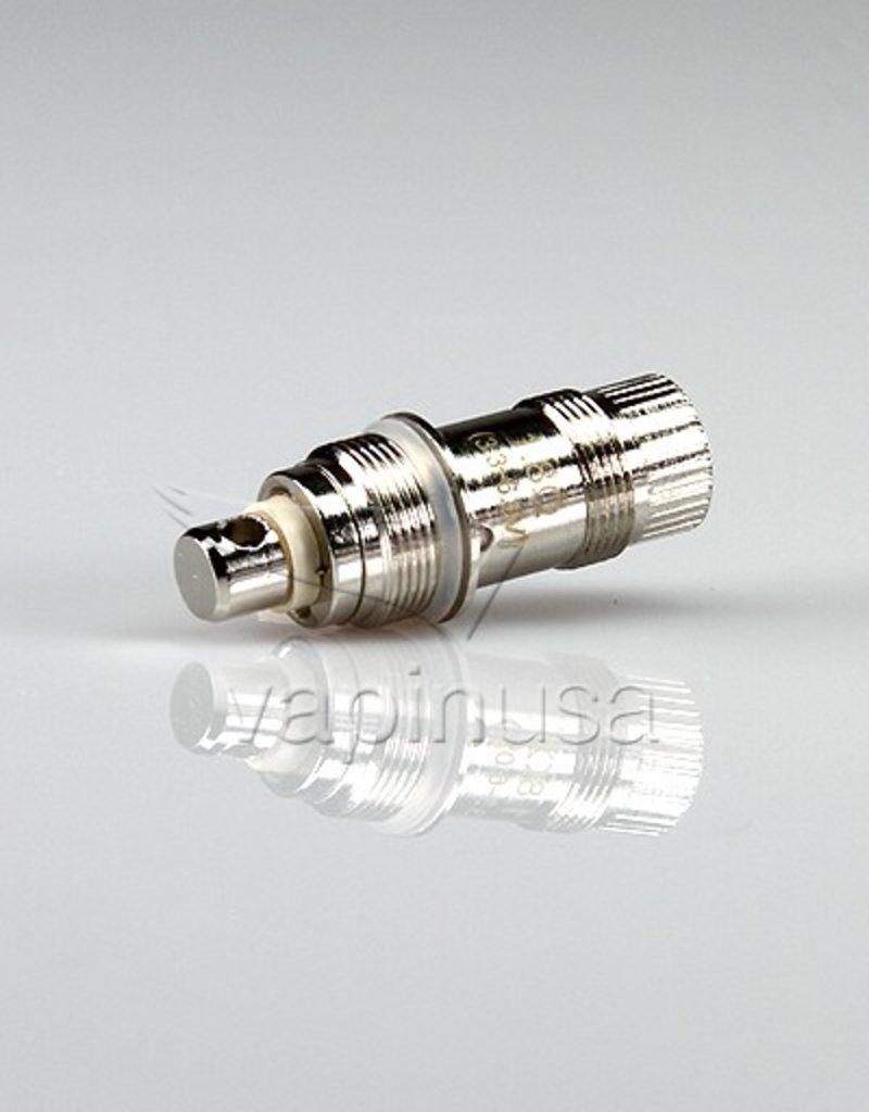 Aspire Nautilus/ Triton Mini BVC Coil |
