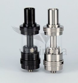 Uwell Crown Tank