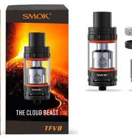 SMOK TFV8 Cloud Beast Tank |