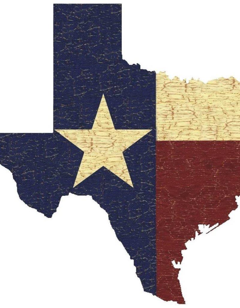 Cool Texas
