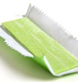 X2 Mint Gum