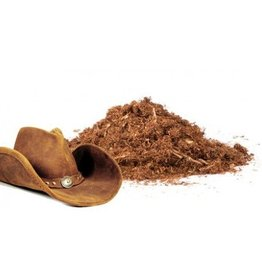 Red Cowboy Tobacco