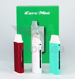 Eleaf iCare Mini PCC Kit |