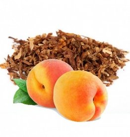 Peach Tobacco