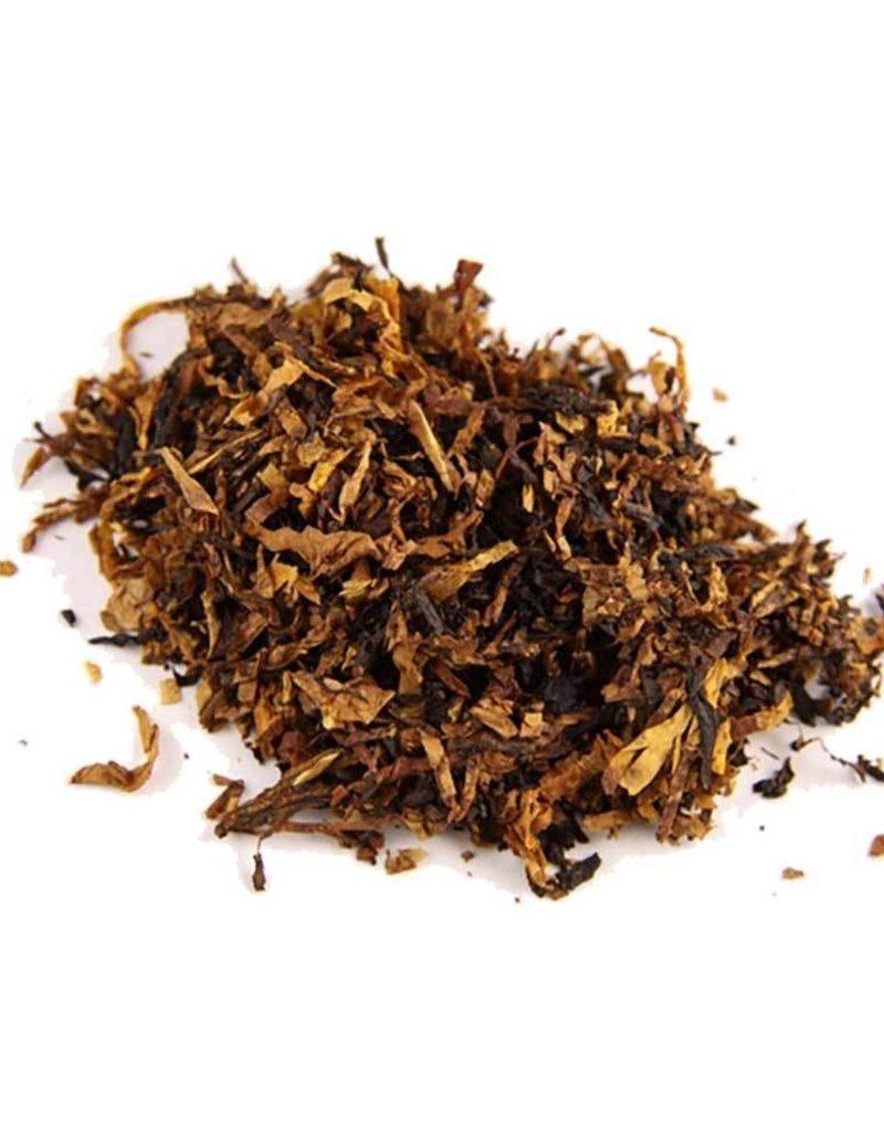 Ankara Tobacco