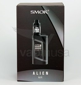 SMOK Alien 220W Kit |