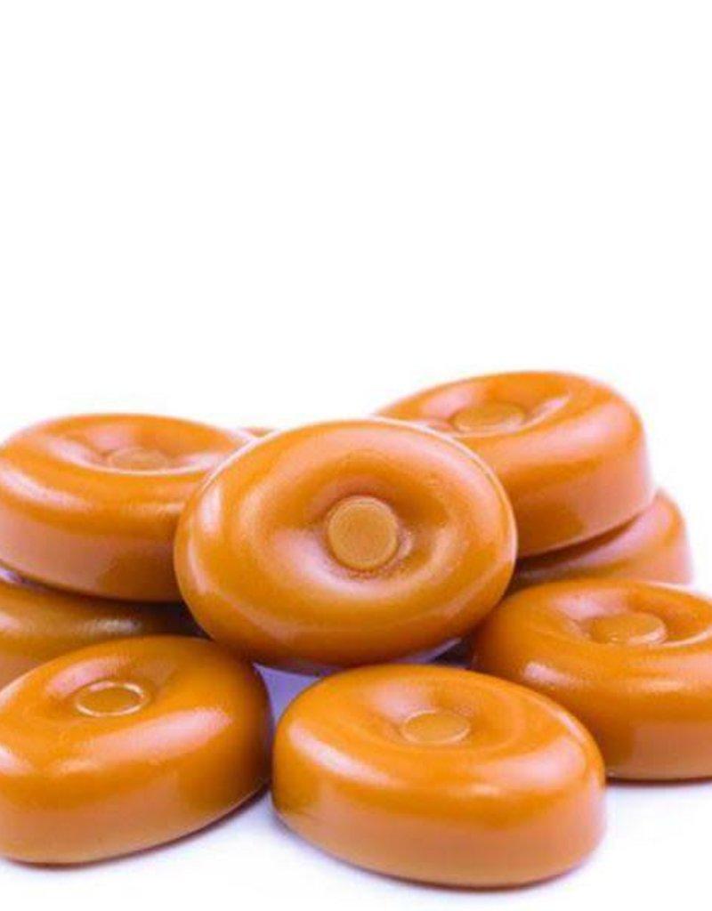 Caramel Candy