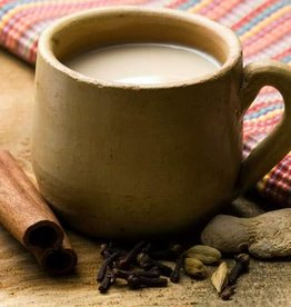 Chai Tea