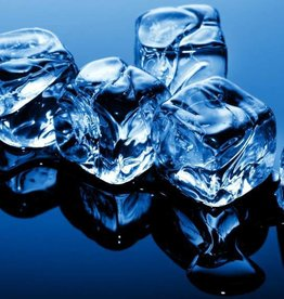 Blue Ice | 30ml | Salt