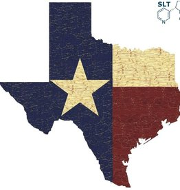 Cool Texas | 30ml | Salt