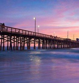 Newport Beach | 30ml | Salt